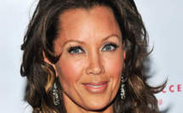 "Vanessa Williams: ""J'ai été violée"""