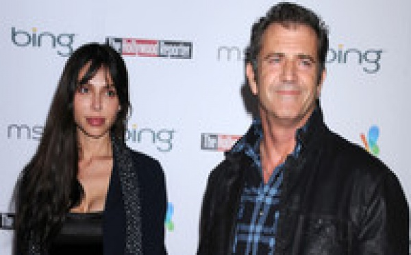 Mel Gibson : Nouveau scandale, il est accusé d'antisémitisme