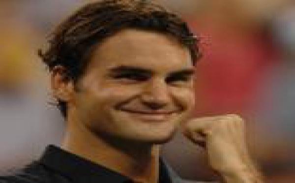 Roland Garros 2012 : Menace de grève et Roger Federer critiqué
