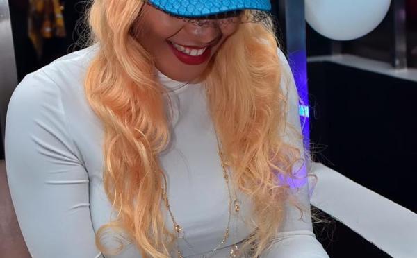 PHOTOS - Style à la Beyonce, Rihanna…: Clara fait encore jaser la toile