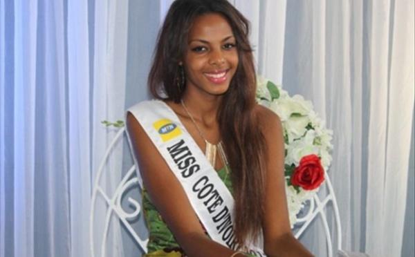 Les révélations explosives de Miss Côte d'Ivoire: «Il m'a proposé 20 millions pour une nuit»