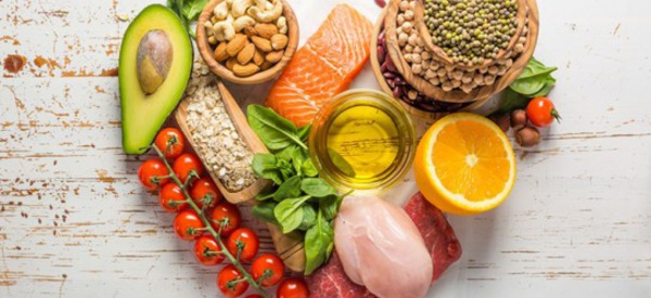 Maigrir: Conseils pour ceux et celles qui adorent manger !
