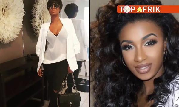 VIDEO - Ces célébrités africaines qui ont eu recours à la chirurgie…
