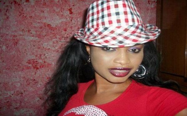 """Mbathio Ndiaye: """"Si un mari se vendait dans une boutique… """""""