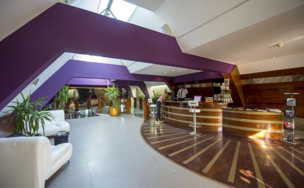 Coronavirus : Voici les 4 grands hôtels de Dakar réquisitionnés par l'Etat (Photos)