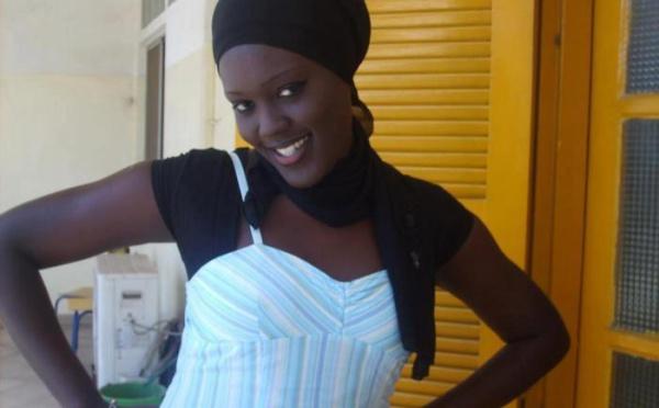Aby Baldé disparue il y a dix jours, elle devait soutenir son mémoire aujourd'hui