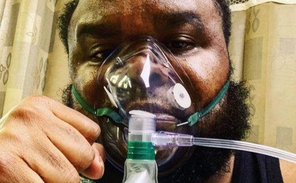 Fred The Godson : Le rappeur est mort du coronavirus
