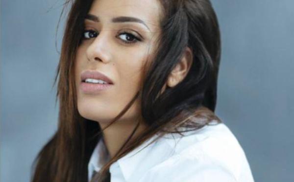 Amel Bent en deuil : elle annonce le décès d'un membre de sa famille