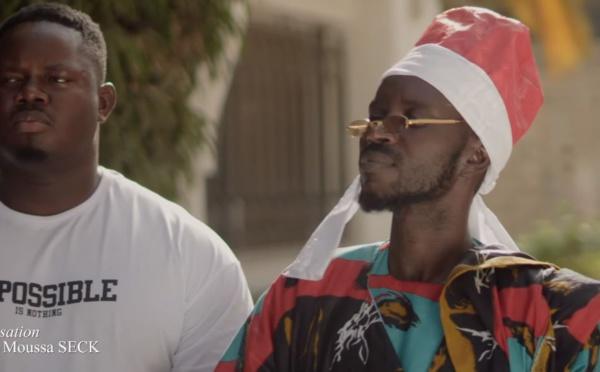 Boutikou Diogoye - Episode 26