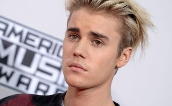"""Accusé de viol, Justin Bieber se défend en dévoilant des """"preuves"""""""