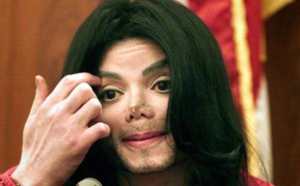 « Des blessures terribles » L'autopsie de Michael Jackson révèle les douleurs dont a souffert le chanteur
