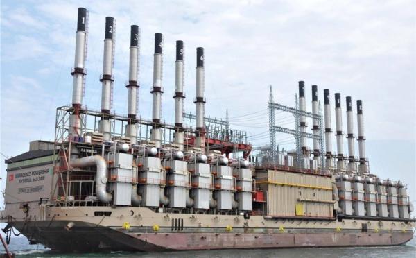 Carnage et gabégie dans le secteur de l'électricité: Scandales sous haute tension (Par la Cellule des Cadres de la République des Valeurs)