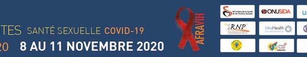 Du 8 au 11 novembre 2020, se tiendra la 10e Conférence Internationale Francophone « VIH, Hépatites et Santé sexuelle, COVID-19 ».