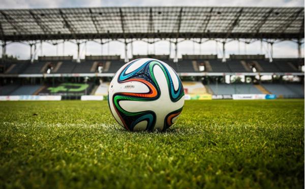 Mbaye Lèye: Le Sénégalais franchit la prochaine étape pour les entraîneurs africains