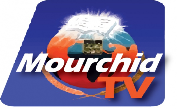 Mourchid TV en direct