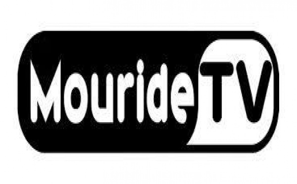 Mouride TV en direct