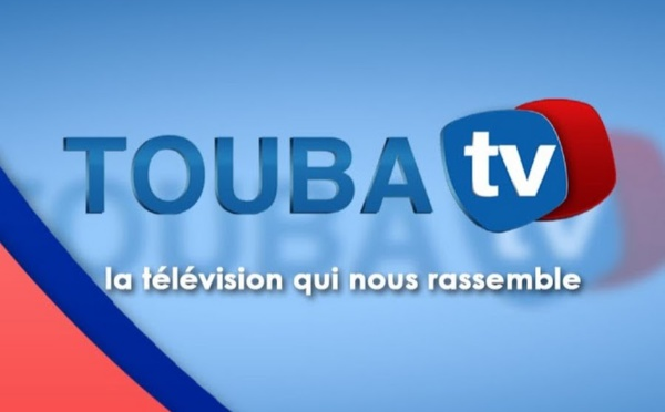 Touba Tv en Direct
