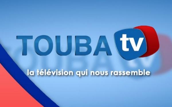 Touba Tv en Direct