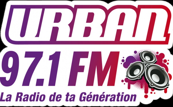 Urban Radio Africa 97.1