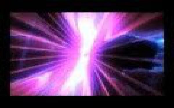 Miracle de la Mecque : Il faut le voir pour le croire !