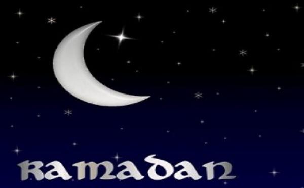 Sermon en wolof Julli Ajuma Touba Alieu du 24 Juillet 2015 sur L'apparition du croissant lunaire, à quelle annonce se fiée, cas de l'erreur de l'Arabie saoudi