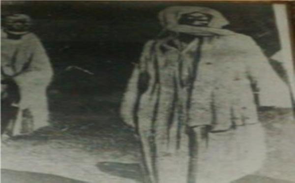 Vidéo : 72h avant le rappel à Dieu de Serigne Touba ( Documents )