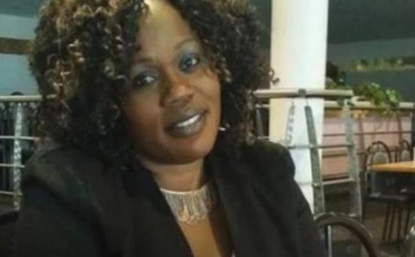 Une femme se rend à ses propres funérailles pour surprendre celui qui voulait l'assassiner