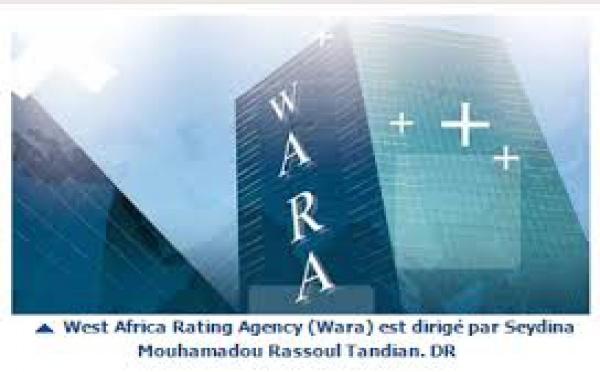 Incongruités contenus dans un article contre le Port : Le PAD cloue Jeune Afrique au pilori
