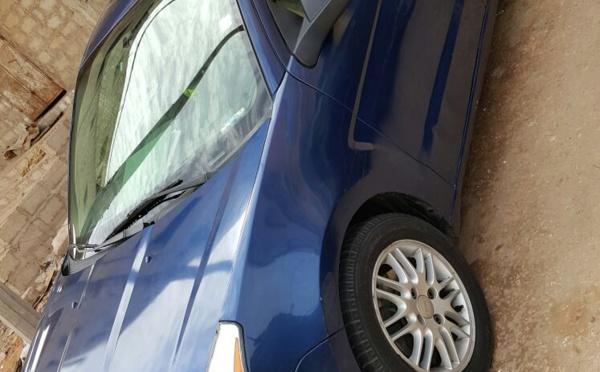 Cause double emploi : A vendre ce magnifique Ford  Focus Essence...