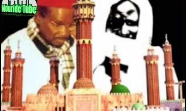 """""""Question sur le Gouvernement laïcité... voici la Réponse de Serigne Sam Mbaye"""""""