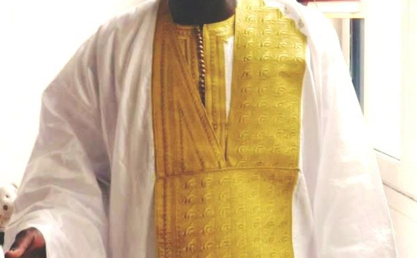 Pourquoi pas Abdoul Mbaye en 2019 ?, Par Cheikh Sidiya DIOP