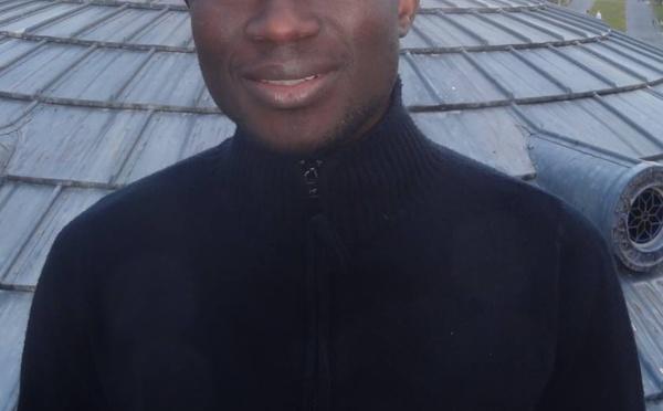Signature des Ape, le Président Sall signe l'arrêt de mort de l'économie sénégalaise - Par François Mendy