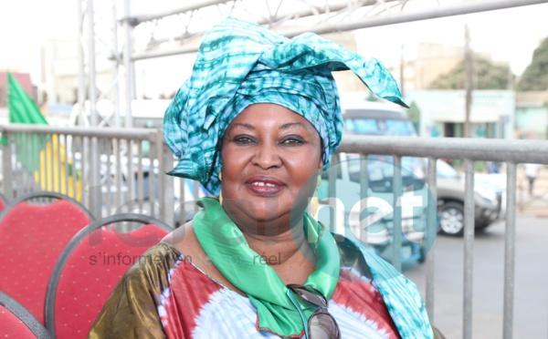 Dialogue national : Barthélémy Dias attaque Macky Sall, Khalifa Sall dans le clair-obscur