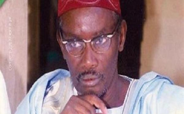 Quand Serigne Saam MBAYE (Radiyâl lâhu Tahâla Anhu) parlait avec les petits Oustaz et les citoyens sénégalais