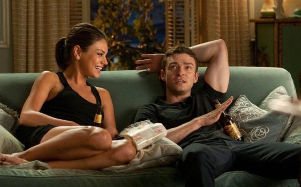 15 signes qui prouvent que vous êtes vraiment devenu un petit couple de vieux : franchement, le 8, on connaît tous un couple comme ça, non ?