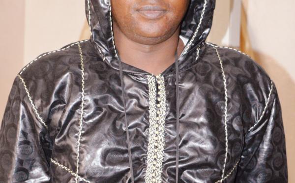 Famille de Cheikh Oumar Ndiéguène : Le mouvement Kalimatoul Hakh commémore sa 13ème édition de la journée de prières