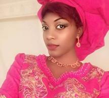 Maman Mbaye étale toute sa grâce
