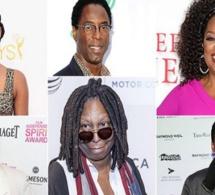 Découvrez ces célébrités américaines qui ont retrouvé leurs racines africaines
