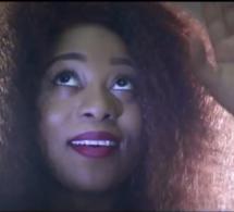 """Nouveau clip explosif de T-Smallz feat Adiouza """"Me and you"""""""
