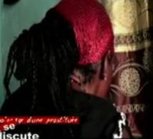 Vidéo-Apres les révélations de Packo Jackson, une prostituée témoigne…