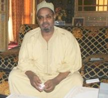 Pathial et Islam : La grave révélation d'Ahmed Khalifa Niasse