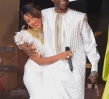"""Youssou Ndour à Viviane : """"Continue de travailler sans bavarder"""""""