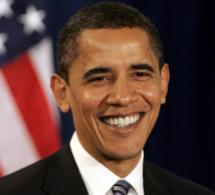Barack Obama rédacteur en chef du magazine américain « Wired »