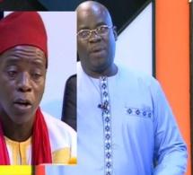 Vidéo - Sa Ndiogou critique sévèrement Kouthia : « Danga niakk jomm… »
