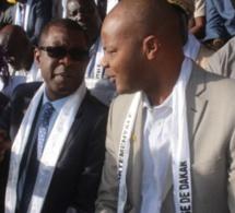 """Vidéo – Mame Mbaye Niang répond aux détracteurs de Youssou Ndour : """"Sokhor, ignane, yakh derr…"""""""