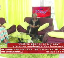 Vidéo - Recadré en direct par une téléspectatrice, Ndoye Bane perd son sang froid