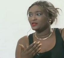 Yama Guissé victime d'une tentative de viol : Elle raconte sa mésaventure