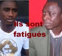 Vidéo - Thione Seck brise le silence sur sa supposée « brouille » avec son fils Waly