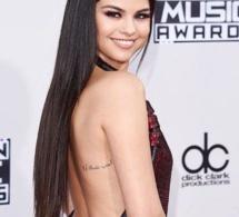 Instagram : Selena Gomez devance Beyoncé et Kim Kardashian