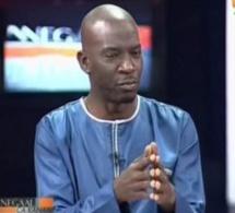 Vidéo - Tounkara explique enfin pourquoi il teste les connaissances de ses invités
